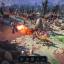 Игра Age of Wonders: Planetfall