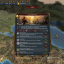 Игра Europa Universalis IV: Mandate of Heaven