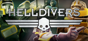 Купить HELLDIVERS™ Dive Harder Edition. HELLDIVERS™ - Reinforcements Pack 1