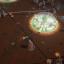 Ключ активации Surviving Mars: Stellaris Dome Set