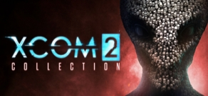 Купить XCOM 2 Collection