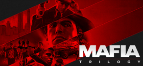 Купить Mafia: Trilogy (Steam)