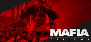 Купить Mafia: Trilogy (Steam)