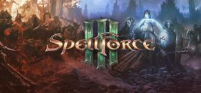 Купить SpellForce 3