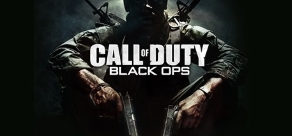 Купить Call of Duty®: Black Ops - Mac Edition