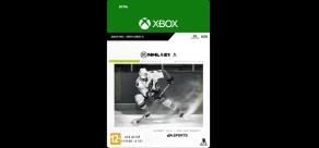 Купить NHL™ 21 (Xbox). NHL™ 21: Great Eight Edition (Xbox)