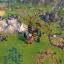 Купить Civilization VI - New Frontier Pass (Steam)