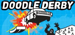 Купить Doodle Derby