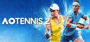 Купить AO Tennis 2