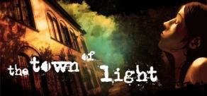 Купить The Town of Light