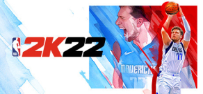 Купить NBA 2K22 (Pre-Order)