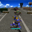 Ключ активации Sonic Adventure 2
