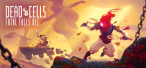 Купить Dead Cells: Fatal Falls