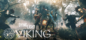 Купить Dying Light - Viking: Raiders of Harran Bundle