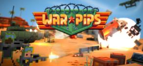 Купить Warpips