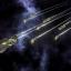 Игра Stellaris - Megacorp