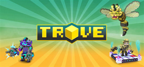 Купить Trove - Hearty Party Pack 1