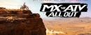 MX vs ATV – All Out