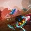 Скриншот из игры Starlink: Battle for Atlas