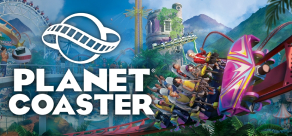 Купить Planet Coaster