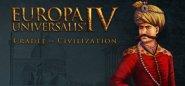 Europa Universalis IV: Cradle of Civilization Expansion