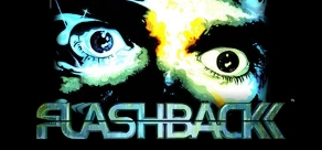 Купить Flashback