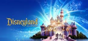 Купить Disneyland Adventures