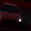 Скриншот из игры Project CARS