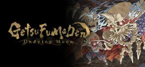 Купить GetsuFumaDen: Undying Moon