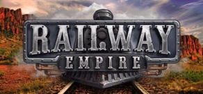 Купить Railway Empire