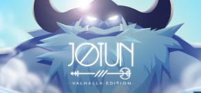 Купить Jotun: Valhalla Edition