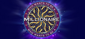 Купить Who Wants To Be A Millionaire