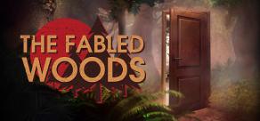 Купить The Fabled Woods