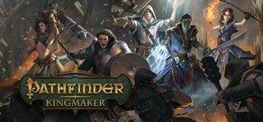 Купить Pathfinder: Kingmaker Explorer Edition