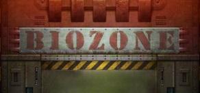 Купить Biozone