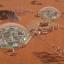 Игра Surviving Mars: Stellaris Dome Set