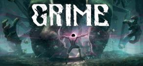 Купить GRIME