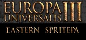 Купить Europa Universalis III: Eastern - AD 1400 Spritepack