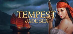 Купить Tempest - Jade Sea