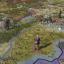 Лицензионный ключ Imperator: Rome