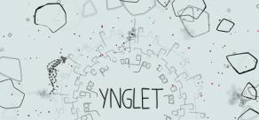 Купить Ynglet