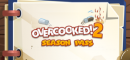 Купить Overcooked! 2 - Season Pass