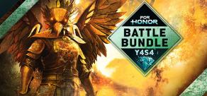 Купить For Honor - Battle Bundle Y4S4