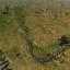 Купить Europa Universalis IV: The Cossacks Content Pack
