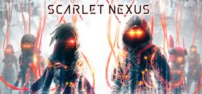 Купить Scarlet Nexus (Pre-Order)