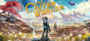 Купить The Outer Worlds (Steam)