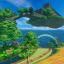 Ключ активации Sonic & All-Stars Racing Transformed. Sonic & All-Stars Racing...