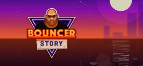 Купить Bouncer Story