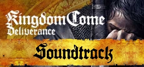 Купить Kingdom Come: Deliverance - OST Essentials