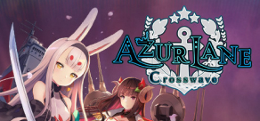 Купить Azur Lane: Crosswave